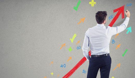 【人事評価】なぜ人事評価をしないといけないのか?その理由と人事評価3つの手順