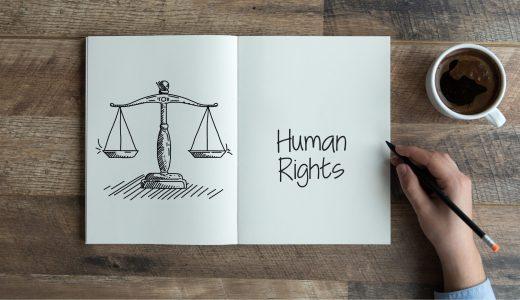 【認知症】気安く「認知症」と呼んじゃダメ!人権侵害の恐れあり!