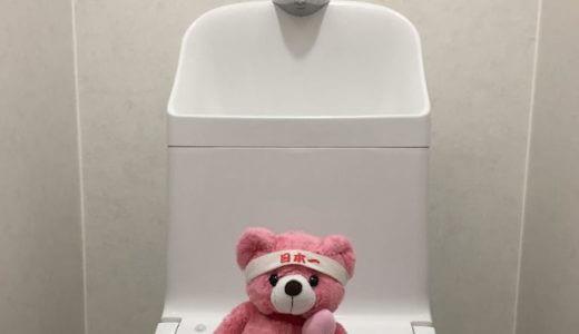 【排泄の問題】トイレに間に合わない!そんな時の対処法。失禁の外的要因のアセスメント!