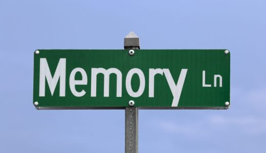 【認知症】認知症を疑う10のポイント。キーワードは「記憶障がい」