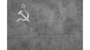 共産主義の写真