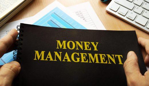 【金銭管理】誰が高齢者のお金の管理してる?高齢者の金銭管理のアセスメント