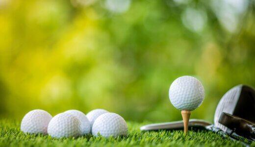 【ゴルフ】茨城県南部、千葉県市原周辺で年齢不問、性別不問のゴルフ仲間を募集しています!「水曜日の会」
